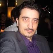 dimitrisp698235's profile photo