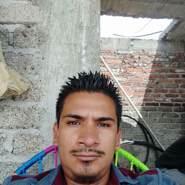 juliocesarlopezperez's profile photo