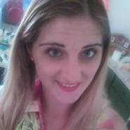 antonelav570113's profile photo