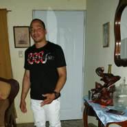 jorgen269917's profile photo
