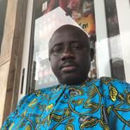 okyerel's profile photo