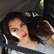 olalereo439472's profile photo