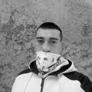 Slavkoo96's profile photo
