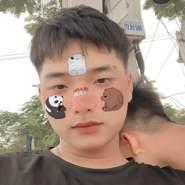gamingc12's profile photo