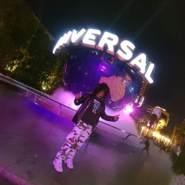 jomarb578223's profile photo