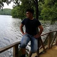 burakyucel47's profile photo