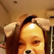 kamonnichac's profile photo