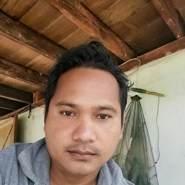 userxir04152's profile photo