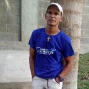 josearnaldo534334's profile photo
