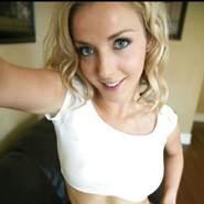 stephanies956692's profile photo