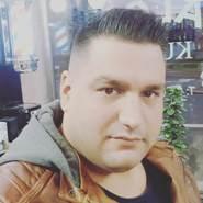 khalda547962's profile photo