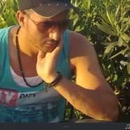 mahmoude813710's profile photo