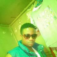mathias391's profile photo