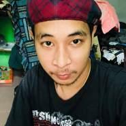 visrutt's profile photo