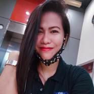 uoye739's profile photo