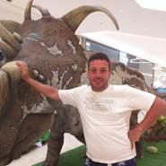 afugrigod's profile photo