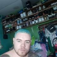 Maro91's profile photo