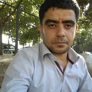 mehmetd615298's profile photo