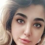 farzane_kalantar's profile photo