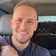 jamesben423's profile photo