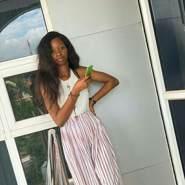nelsonh204064's profile photo