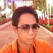 useripk90146's profile photo