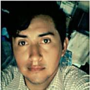 rubenm196803's profile photo