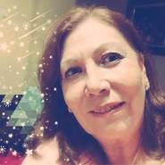 isabelf877462's profile photo