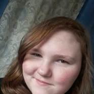 natoisha44's profile photo