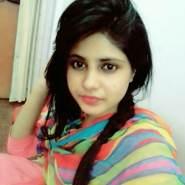 nehas753886's profile photo