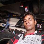 maksudk455777's profile photo