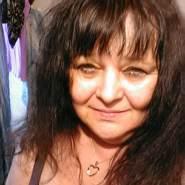 kathyb552034's profile photo