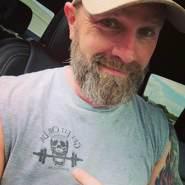 porterwilliamson's profile photo