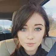 natalienaet's profile photo