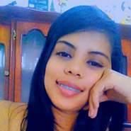 eloisal613463's profile photo