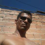 leonardo46302's profile photo