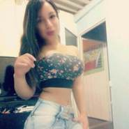 beatrice_520's profile photo