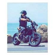 hassan669955's profile photo