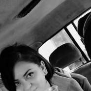 sandra698237's profile photo
