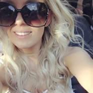 jessica987426's profile photo
