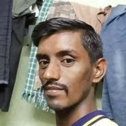 surendrak423238's profile photo