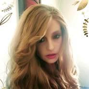 superlife444's profile photo