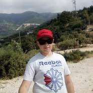 pavel643421's profile photo