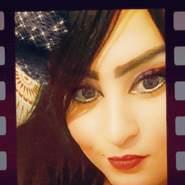 fatimaf259067's profile photo