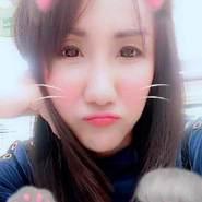nun3281's profile photo
