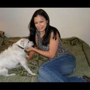 annemarie539913's profile photo