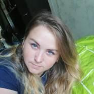 anyau04's profile photo
