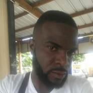 rayong237654's profile photo