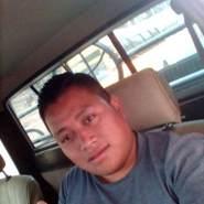 sek1356's profile photo
