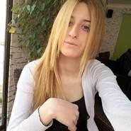 rebeccas312584's profile photo